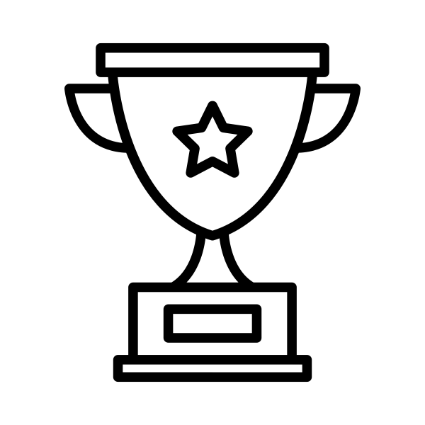 np_trophy-icon_1754217_000000